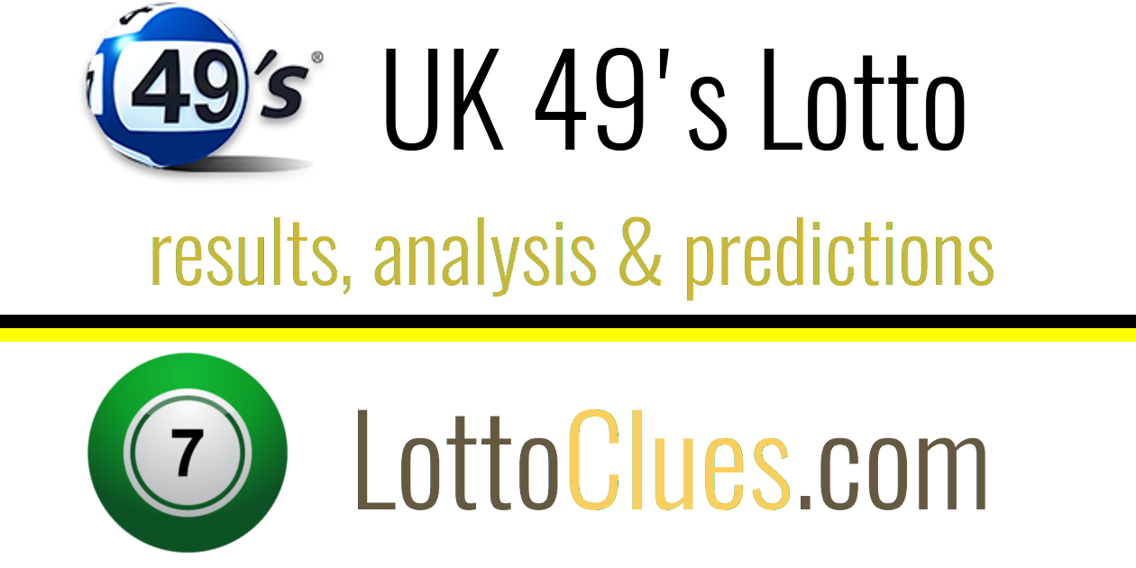 Lotto Results 20 July 2019